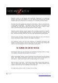 FXF transcripts - Page 4