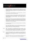 FXF transcripts - Page 5