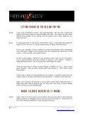 FXF transcripts - Page 6