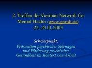Download - GNMH.de