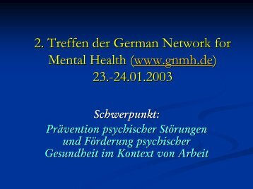 Download - GNMH.de