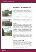 8166 Ramsdell 0704.indd - Basingstoke and Deane Borough Council - Page 4