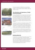 8166 Ramsdell 0704.indd - Basingstoke and Deane Borough Council - Page 6