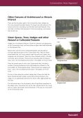 8166 Ramsdell 0704.indd - Basingstoke and Deane Borough Council - Page 7