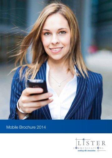 Lister-Mobile-Brochure-2014