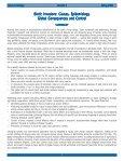 Biotic Invasions - Page 2