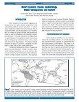 Biotic Invasions - Page 3
