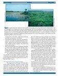 Biotic Invasions - Page 5