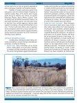 Biotic Invasions - Page 7