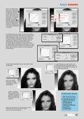 99 Gradationskurven - Hennig Wargalla - Seite 2