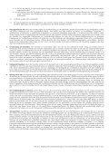 AGB_fuer_ Redaktionelle_Veroeffentlichungen_V ... - CMSweb - Page 2
