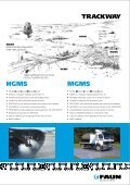 TACTICAL MOBILITY SOLUTIONS - Kirchhoff Gruppe - Page 3