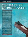 CHRISTIAN AID NEWS - Page 4