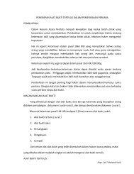 Makalah - Yazid.pdf - MS Aceh