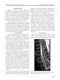 Idiopathic Recurrent Transverse Myelitis With Syringomyelia: A ... - Page 2