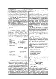 Decreto Supremo 161-2012-EF
