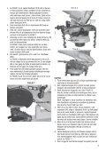 Last ned bruksanvisning - Mekk - Page 5