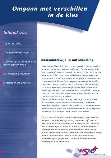 Omgaan met verschillen in de klas.pdf - Avs