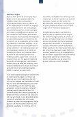 Omgaan met verschillen in de klas.pdf - Avs - Page 2