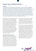 Omgaan met verschillen in de klas.pdf - Avs - Page 3
