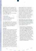 Omgaan met verschillen in de klas.pdf - Avs - Page 4