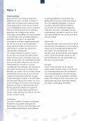Omgaan met verschillen in de klas.pdf - Avs - Page 6