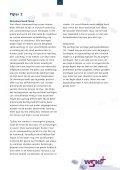 Omgaan met verschillen in de klas.pdf - Avs - Page 7