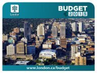 2015 Budget Tabling Presentation Dec 8, 2014 (Secured)