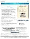 Sabbatical? - Trinity United Church of Christ - Page 2