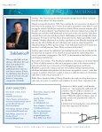 Sabbatical? - Trinity United Church of Christ - Page 3