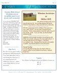 Sabbatical? - Trinity United Church of Christ - Page 4