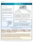 Sabbatical? - Trinity United Church of Christ - Page 5
