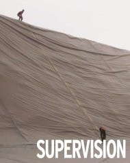 SUPERVISION - International Recovery Platform