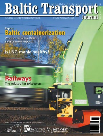 pdf preview - Baltic Press