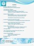 Hoş Geldiniz Mesajı - Yıldırım Beyazıt Üniversitesi - Page 3