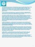 Hoş Geldiniz Mesajı - Yıldırım Beyazıt Üniversitesi - Page 7