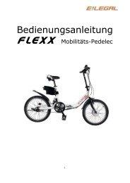 鏉? 娑? 閹? 閸? - E!legal Bikes