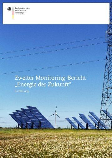 zweiter-monitoring-bericht-energie-der-zukunft-kurzfassung,property=pdf,bereich=bmwi2012,sprache=de,rwb=true