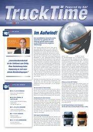 zum Download - OTEMA GmbH