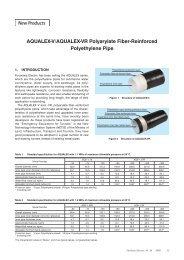 Full Text PDF(552KB)