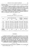PDF (302.3 KB) - Genetics Selection Evolution - Page 5