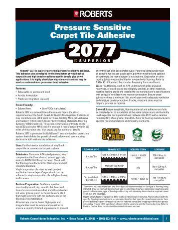 Roberts ConsolidatedRoberts Indoor Outdoor Carpet Adhesive 6700 Msds   Meze Blog. Henry 663 Indoor Outdoor Carpet Adhesive Msds. Home Design Ideas
