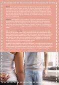 Drugs en zwangerschap. De meest gestelde vragen - Vad.be - Page 6