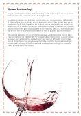 Drugs en zwangerschap. De meest gestelde vragen - Vad.be - Page 7