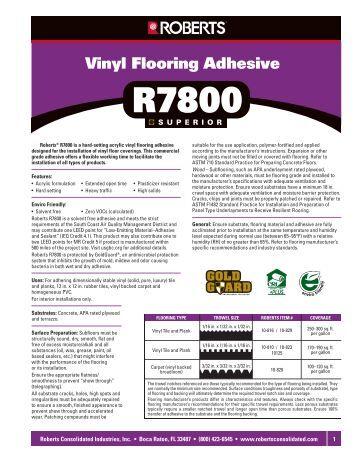 Tile Patterns As Well 100634585 On Premium Vinyl Flooring Home Depot