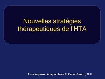 HTA - bienvenue sur le site de l'amiform
