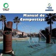 Manual de Compostaje Manual de Compostaje