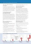 SoMA-THEMA: Morbus Hirschsprung - SoMA eV - Page 2