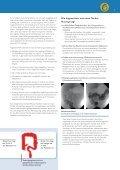 SoMA-THEMA: Morbus Hirschsprung - SoMA eV - Page 3