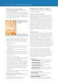 SoMA-THEMA: Morbus Hirschsprung - SoMA eV - Page 4